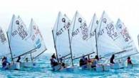 İstanbul Yelken Kulübü tarafından 15'incisi düzenlenen İstanbul Uluslararası Optimist Yarış Haftası başladı. 12 Ağustos'a kadar devam edecek yarışlarda 15 kulüpten 150 sporcu mücadele edecek. Ancak bu yıl yabancılar OPTI WEEK'e...