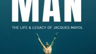 "Anemon films are releasing a new film based on the life story of the mesmerising and inspiring Jacques Mayol. ""Dolphin Man"" focuses on Mayol's life and legacy, and contains some..."