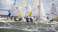 After a summer of rest, coaching, and internships, college sailors around the country return to their respective schools and look to the water. The 2017 ICSA Fall Season is upon...