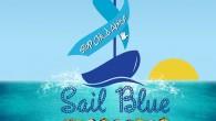Kadınların öncülük ettiği ve her biri farklı noktalara değinen sosyal sorumluluk tabanlı yelken etkinlikleri dikkat çekiyor. Women's Sailing School (Kadınlar Yelken Okulu), 16-23 Eylül tarihleri arasında sekizinci kez düzenleyeceği Uluslararası...