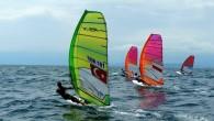 16-23 Eylül tarihleri arasında Japonya – Enoshima'da düzenlenecek olan 2017 RS:X Rüzgar Sörfü Dünya Şampiyonası'na katılacak olan Olimpik Milli Takımımız çalışmalarını şampiyonanın yapılacağı Enoshima'da sürdürüyor… Türkiye Yelken Federasyonu