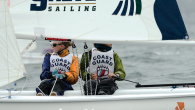 Women sailing in college are a critical part of the sport, and its rich and impressive history speaks to this fact. From the inception of the Intercollegiate Sailing Association in...
