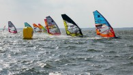 September 8, 2017 created by Chris Yates Event Preview: The Stage is Set For a Wet, Wild & Windy Week in Denmark After a short break the 2017 PWA World...