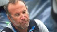Türkiye'nin ilk ve tek solo okyanus yelken yarışçısı olmak düşüncesi ile tası tarağı toplayıp Fransa'ya giden Tolga Pamir'in en büyük hedefi Vendee Globe'a katılabilmekti. Yılların emeğinin ardından bu hedefine şimdi...