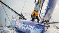 The 2017 nominees feature sailors drawn from the America's Cup, Vendee Globe, Windsurfing, Offshore and Olympic Class racing, highlighting the breadth and depth of the sport. The Rolex World Sailor...