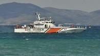 Aydın'ın Kuşadası İlçesi'nde, ekonomik ömrünü dolduran TCSG 67′ sahil güvenlik botu, bundan böyle deniz altında görevini sürdürecek. Aydın Büyükşehir Belediyesinin geçtiğimiz yıl batırdığı uçaktan sonra Bot 67′de Kuşadası körfezinde batırılacak....