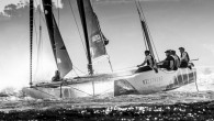 With seven races in big breeze, helm Adam Minoprio and the rest of the crew on board the Danish-flagged syndicate delivered a masterclass, taking home four wins and two seconds....