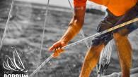 The Bodrum Cup yelken yarışlarında geri sayım başladı. Bu yıl 29'uncusu düzenlenecek olan The Bodrum Cup yelken yarışları 16 Ekim-21 Ekim tarihleri arasında yapılacak. Türkiye'nin önde gelen yelken yarışı The...
