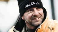 Reigning Volvo Ocean Race race winner Ian Walker, who skippered Abu Dhabi Ocean Racing to win the 2014-15 race, analyses the form guide to see who's in the running for...