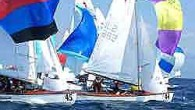 """""""En Büyük Korsan""""ın belirleneceği Siyah İnci Pirat ve Yat Savaşları'nda 29 Ekim Pazar günü karşı karşıya gelecek takımlar açıklandı. MotorBoat&Yachting desteğinde, TYF Pirat Sınıf Komitesi. TYF İl Temsilciliği ve İYK..."""