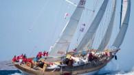Türkiye'nin önde gelen uluslararası deniz festivali ve yelken yarışı The Bodrum Cup, 16-21 Ekim'de 29′uncu kez yelken tutkunlarıyla buluşacak. Yelkencilerin 6 gün boyunca gulet, tırhandil, cruiser ve katamaran kategorilerinde yarışacağı...