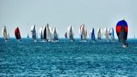 32 teknenin katıldığı İYK'nın 65. yıllık geçmişe sahip yat yarışlarından Altın Kilit Kupası'nda gün içinde iki yarış yapılması hedefleniyordu. Ancak ilk startın ardından rüzgarın giderek güçlenmesi ve denizde kaba dalga...