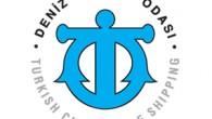 """Antalya Deniz Ticaret Odası'nın (DTO) Değerli üyeleri; 22 Kasim 2017 Çarşamba günü Piri Reis Üniversitesi'nde """"Müşterek Meslek Komiteleri Toplantısı"""" yapılacaktır. Tüm üyelerimizin Uçak, Ulasim ve Konaklama giderleri DTO tarafından karşılanacak..."""