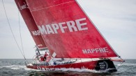 North Sails has been the exclusive official supplier to the Volvo Ocean Race since the debut of the VO65 one design fleet in the 2014-15 edition. Now, after analyzing extensive...