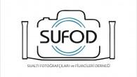Dünya üzerinde giderek artan popülaritesi ile dikkat çeken su altı fotoğrafçılığı ve filmciliği Türkiye'de dernek haline geldi. Meraklılarının kurduğu Su Altı Fotoğrafçıları ve Filmcileri Derneği (SUFOD), yapacağı etkinliklerin yanı sıra...