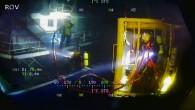 Karadeniz'in karanlık sularında 80 metre derinlikte yürütülen arama operasyonu. Bugün saat 23.20′de Mavi Tutku ile TRT Haber'de. http://www.trt.net.tr/anasayfa/canli.aspx?y=tv&k=trthaber