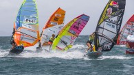 Lena Erdil gives an injury update after sustaining stress fracture in New Caledonia Lena Erdil (Starboard / Point-7 / AL360) saw her 2017 season end in disappointing circumstances after injuring...