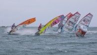 Thoughts from the main players on the 2017 PWA Slalom World Tour after conclusion in New Caledonia With the PWA World Tour over for another year we caught up with...