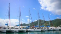 The Moorings and Sunsail, two of the most trusted names in yacht chartering, are pleased to announce the grand reopening of their British Virgin Islands charter base on December 9th,...
