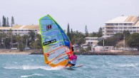 Maciek Rutkowski dissects his season by numbers for 2017 The level on the PWA Slalom World Tour is incredibly high right now. In facts it's probably fair to say that...