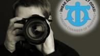 İMEAK Deniz Ticaret Odası İzmir Şubesi 15. Medya ve Fotoğraf Yarışması için başvurular başladı. Ege Bölgesi'nde denizcilik ve deniz ticaretinin kamuoyunda daha etkin biçimde tanıtılması amacı ile İMEAK Deniz Ticaret...