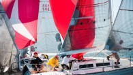 The Helly Hansen National Offshore One Design (NOOD) Regatta Series — the largest national sailboat racing circuit in the United States — returns to St. Petersburg, Fla., for the first...
