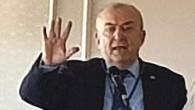 """İstanbul Yelken Kulübü'nde dün gerçekleşen Olağan Genel Kurul Toplantısı'nda """"çarşaf liste"""" ile yapılan seçimde Ahmet Saruhan 376 delegenin 240'ından aldığı oyla 4'üncü kez İYK Komodorluğuna seçildi. Geçirdiği kalp ameliyatı nedeniyle..."""