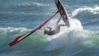 Crazy Cape Town action featuring the biggest names in windsurfing Cape Town, South Africa, has become one of the most popular winter training destinations for the world's best windsurfers –...