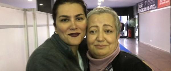 Gökhan Karakaş