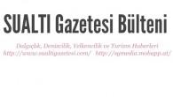 Bilal Karataş – SG Bülten 12 Nisan 2018