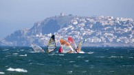 Los Alcázares to Host Second Youth+Junior Slalom PWA World Cup of 2018 Between 2nd-5th May In January, the first PWA Youth World Cup was held in Almerimar, Spain, at Victor...