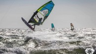 Giovanni Passani Raising his Game to the Next Level in CT Giovanni Passani (Tabou / GA Sails / AL360) broke into the world's top 16 for the first time in...