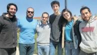 Bahar tatilini fırsat bilen Sabancı Üniversitesi Sualtı Sporları Kulübü öğrencileri, Fethiye'de düzenledikleri dalışlı mavi turda büyük bir kaza atlattı. Mermaid Dalış Merkezi'nin geçen yıl denize indirdiği 24 metrelik tekneyle Afkule...
