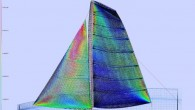North Technology Group has a long and deep shared history with the America's Cup. Both North Sails and Southern Spars have been integral to development of the yachts on the...