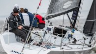 It only takes a pause before Rod Jabin pulls a favorite memory from more than a decade of racing Farr 30s: It's the 2015 Farr 30 World Championship in Seattle,...