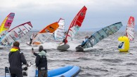 A Look into the Top Contenders Ahead of the 2018 PWA Slalom World Tour, Which Sees World's Fastest Sailors Head for Asia The countdown is firmly on for the start...