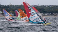 Day 4: A Frustrating Day as a Great Forecast Fails to Materialise Day 4 of the 2018 Fly! ANA Yokosuka PWA World Cup started with much promise as winds of...