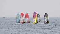 Event Preview: Next Stop South Korea For World's Fastest Sailors After the opening event of the season in Japan the world's best slalom sailors have made the short flight over...