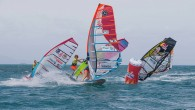 Delphine Cousin Questel Raring to go For Start of Season as 26-Year-Old Sets Sights on World Title No.3 Delphine Cousin Questel (Starboard / S2Maui) is a two-time world champion in...