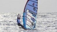 Marco Lang Ended Last Year with a Flourish – Winning his First Event and Breaking into the World's Top 10 for First Time Marco Lang's (Fanatic / NorthSails) previous best...