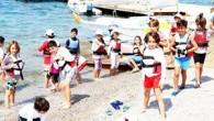 Dünyanın popüler yayın organlarından Daily News Dig, ölmeden önce yüzülmesi gereken, dünyanın suyu en temiz 34 yerini listeledi. Bodrum yarımadası, ilk sıradaki Filipinler'in Linapacan Adası ile ikinci sıradaki Maldivler'in ardından...
