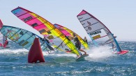 Event Preview: Racing Returns to Europe as Men's Slalom & Foil Fleets Head For Costa Brava The events continue to come thick and fast for the men's slalom fleet and...