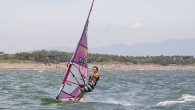 Day 5: Magnificent Maynard Rolls Back The Years to Win Opening Slalom While Vrieswijk Regains No.1 Spot in Foil The racing continued on the penultimate day of the 2018 Catalunya...