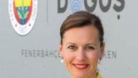 """Fenerbahçe Doğuş Yelken sorumlusu Selma Altay Rodopman, Fenerbahçe Televizyonu'nda yayınlanan 'Yarının Yıldızları' programına konuk oldu. Yaz okullarının sporcu altyapılarının ana kaynağını oluşturduğunu söyleyen Rodopman, """"Hedefimiz 2020 olimpiyatlarında Türkiye'ye yelkende ilk..."""