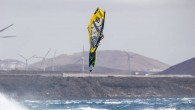 Marcilio Browne Feeling Excited And Ready To Return To Competition Sphere Marcilio Browne (Goya Windsurfing) has completed the prestigious overall podium for the last two years running and is looking...