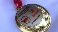 MYK – Sportsboat Kupası Tamamlandı. Ödül alan tüm sporcuları tebrik ederiz. Sonuçları incelemek için web sitemizi ziyaret etmeyi unutmayın. Marmara Yelken Kulübü (@marmarayelkenkulubu)'in paylaştığı bir gönderi (29 Tem, 2018, 12:05ös...