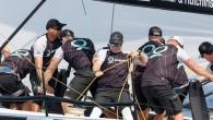 D-Marin Mandalina ve D-Marin Dalmacija marinalarının ev sahipliği yaptığı dünyanın en prestijli yat yarışlarından TP52 Super Series yarışlarında D Marin Mandalina ayağında Quantum Racing takımı, D-Marin Dalmacija'da ise Luna Rossa...