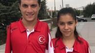 """Avrupa Paralimpik Yüzme Şampiyonası'nda bronz madalya kazanan milli sporcu Beytullah Eroğlu, şampiyonadan üçüncülükle döndüğünü belirterek, """"Ancak istediğimiz derece bu değildi. Oraya Avrupa rekoru için gitmiştik."""" dedi. Avrupa Şampiyonası'nda bronz madalya..."""