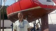 Antarktika'ya giden ilk Türk denizciler Osman Atasoy ve Sibel Karasu Türkiye'ye döndü. Uzaklar-2 Antarktika'ya ulaşan ilk Türk teknesi unvanını taşıyor. Osman Atasoy'un kaptanı olduğu tekne Sığacık'ta karaya çekildi. Kaptan Osman...
