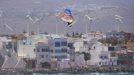 Marc Paré Pushing His Fear Boundaries in the Canaries Marc Paré (Simmer / Simmer Sails) has really caught the eye over the last couple of seasons as one of the...